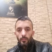 Khaled 50 Багдад