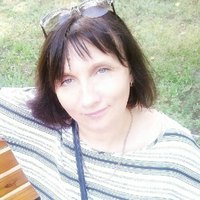 Marisabell, 51 год, Лев, Тольятти