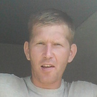 Андрей, 40 лет, Овен, Красноярск