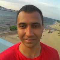 Кирилл, 30 лет, Телец, Волгоград