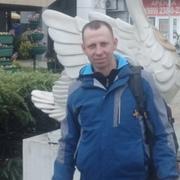 Александр 39 Волгоград