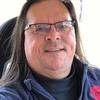 Glenf Thomas, 60, г.Ричмонд