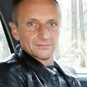 Владимир Галенко 43 Мозырь