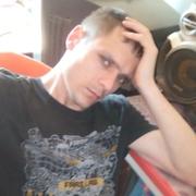 Владимир 24 Копейск