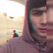 Шахзод 24 Москва