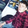 Егор, 26, г.Деденево