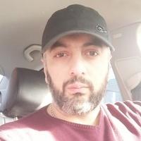 Джанчик, 34 года, Рыбы, Москва