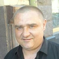 Сергей, 42 года, Лев, Козельск
