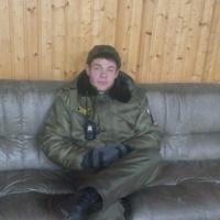 Игорь, 38 лет, Близнецы, Саянск