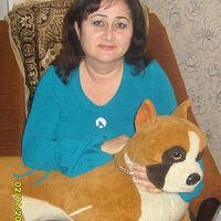 стелла, 53 года, Козерог, Тольятти