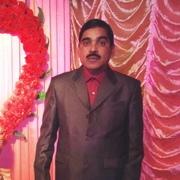 Sibabrata Mallik 38 Пандхарпур