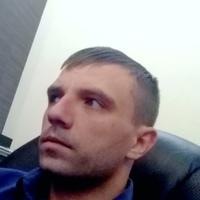 Сергей, 29 лет, Лев, Санкт-Петербург