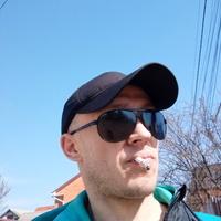 Вячеслав Струк, 32 года, Близнецы, Киев