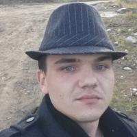 Димас, 35 лет, Водолей, Краснозаводск