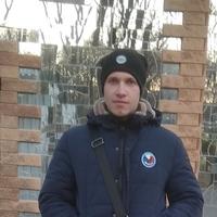 Денис, 28 лет, Рыбы, Тула