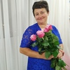 Лена, 49, г.Малорита