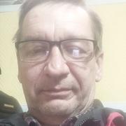 Алексей С 52 Москва