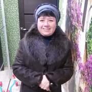 Маргарита Орешина 58 Москва
