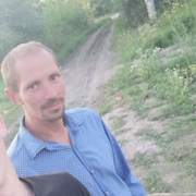 Фарид Гайнулин 36 Тюмень