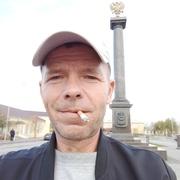 Игорь Фалько 48 Калач-на-Дону