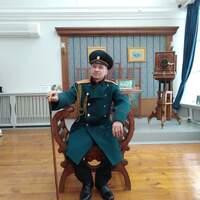 алексей, 38 лет, Скорпион, Тольятти