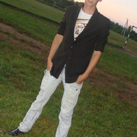 Дима, 28 лет, Рак, Витебск