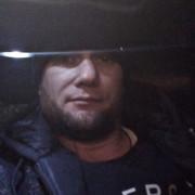 Дамир 30 Сергиев Посад