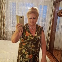 ОЛЬГА, 60 лет, Дева, Орехово-Зуево