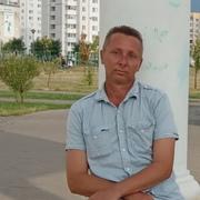 Сергей 49 Бобруйск