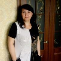 Елена, 49 лет, Телец, Лисичанск