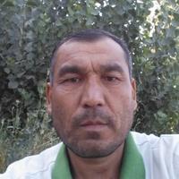шер, 43 года, Близнецы, Навои