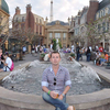 Dmitri, 38, г.Бока-Ратон