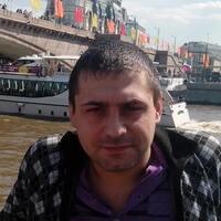 Сергей, 34 года, Овен, Невьянск