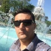 Saleh 32 Баку