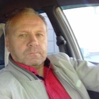 сергей, 58 лет, Водолей, Рязань