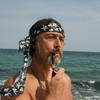 Henri, 62, г.Сарагоса