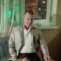 Владимир, 46 лет, Рак, Зеленоград