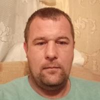 Андрей, 37 лет, Близнецы, Богданович