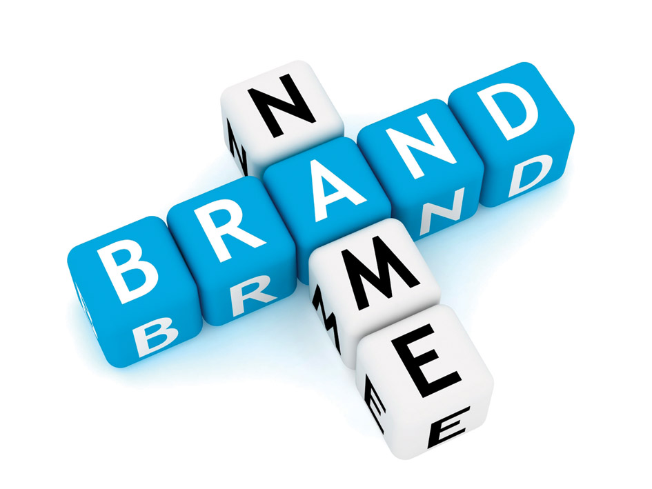 effect of brand name on consumer