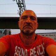 Federico 58 Иршава