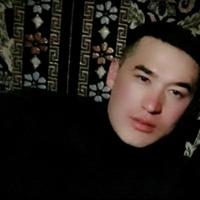 бека, 30 лет, Скорпион, Москва