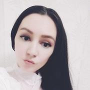 Анна 34 Москва