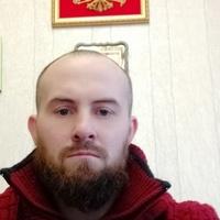 Павел, 33 года, Стрелец, Пермь