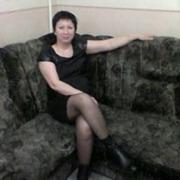 в городе ленске проститутки саха якутия