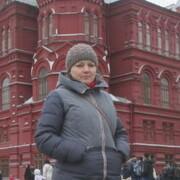 Светлана 50 Козельск