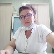 Елена 53 Красноярск