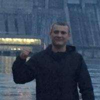 Саша, 40 лет, Лев, Красноярск