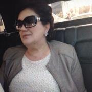 Barbara Abou El Ata 39 Хургада
