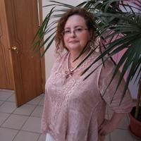 Мила, 49 лет, Лев, Тольятти