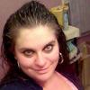 Brittany Callahan, 49, г.Гринсборо